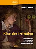 Kino der Irritation; Lars von Triers theologi ...