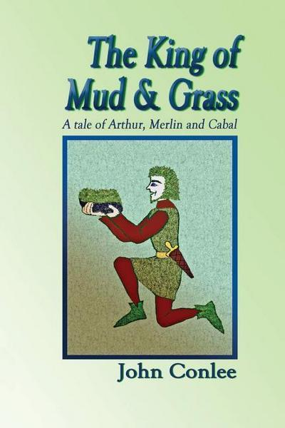 KING OF MUD & GRASS 2/E