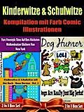 Kinder Bücher: Comic Für Kinder - Kinderwitze ...