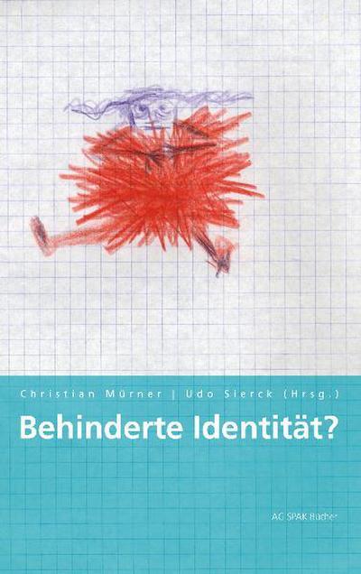 Behinderte Identität