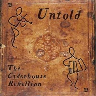 Untold-The Ciderhouse Rebellion