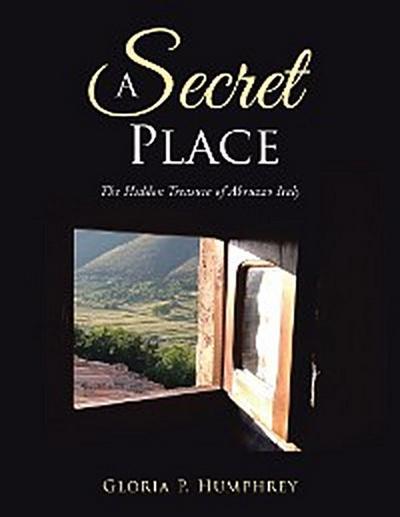 A Secret Place