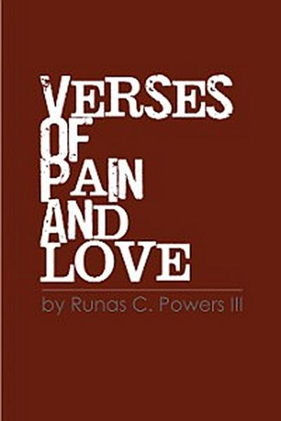 Verses of Pain and Love