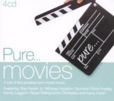 Pure...Movies