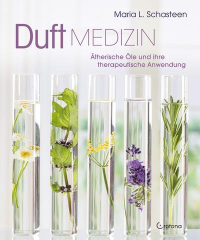 Duft-Medizin