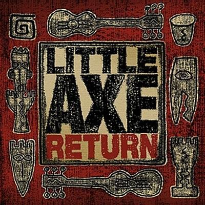 Return(Essentials & Remixes)