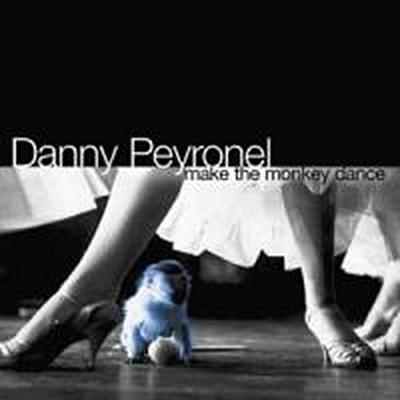 Make The Monkey Dance