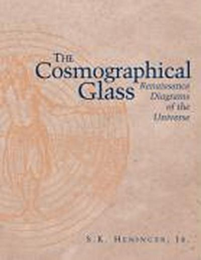 The Cosmographical Glass