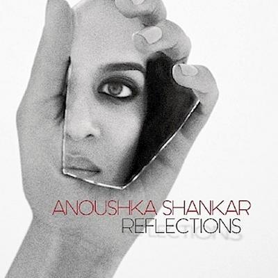 Reflections, 1 Audio-CD