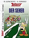 Die ultimative Asterix Edition 19