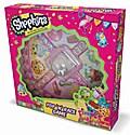 Shopkins Pop'n Race Game