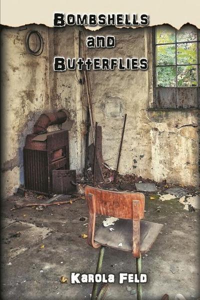 Bombshells and Butterflies