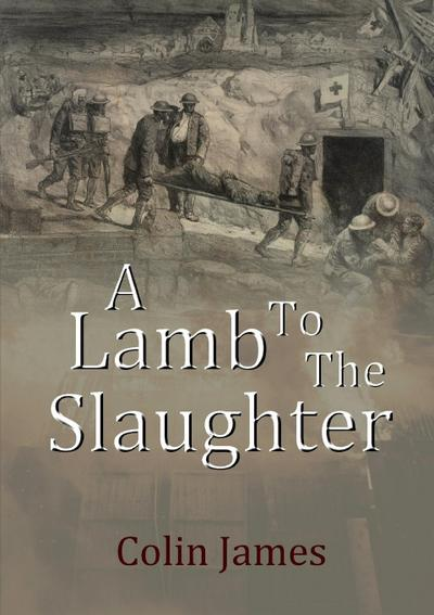 A Lamb to  the Slaughter