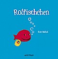 Rotfischchen