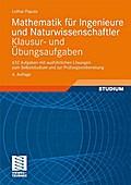 Mathematik für Ingenieure und Naturwissenscha ...