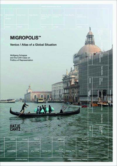 Migropolis, 2 Vols.