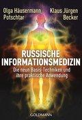 Russische Informationsmedizin