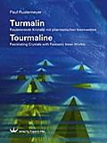 Turmalin / Tourmaline
