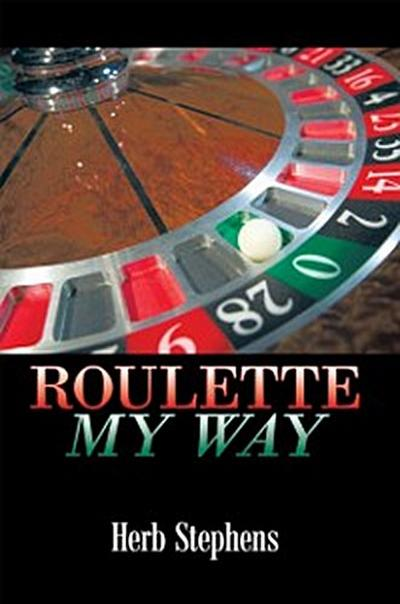 Roulette My Way