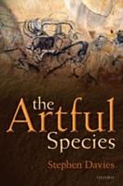 Artful Species