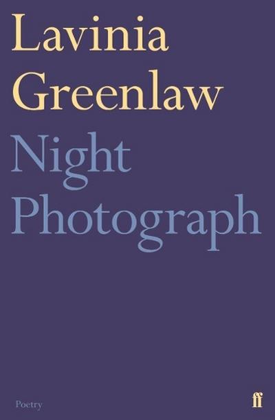 Night Photograph