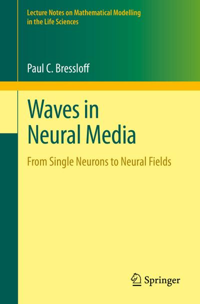 Waves in Neural Media