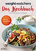 Weight Watchers  - Das Kochbuch