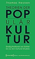 Theorien der Populärkultur