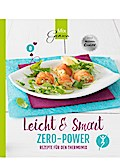 Leicht & Smart ZERO-POWER