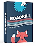 Roadkill (Spiel)