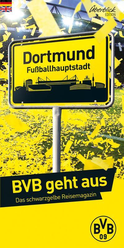 BVB geht aus