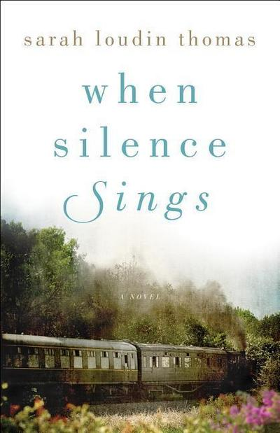 When Silence Sings