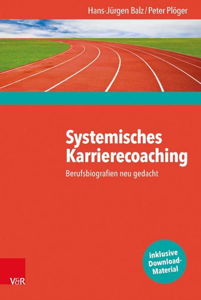 Systemisches Karrierecoaching