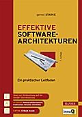 Effektive Softwarearchitekturen: Ein praktisc ...