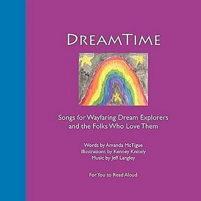 Dreamtime for You
