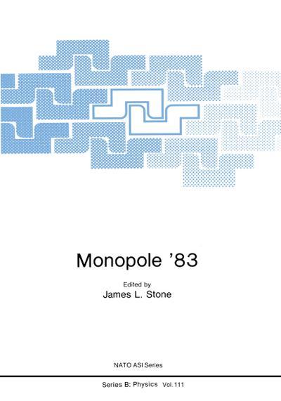 Monopole '83