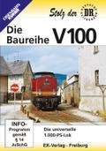 Die Baureihe V 100