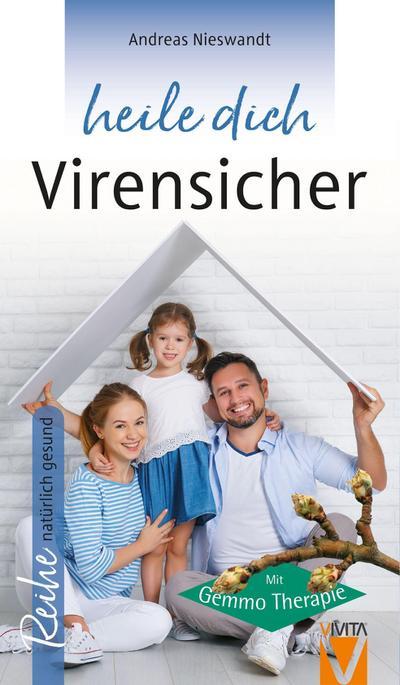 Virensicher