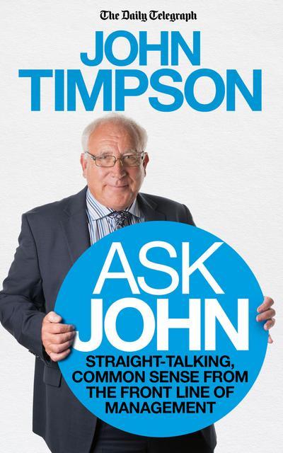 Ask John