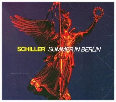 Summer In Berlin/Deluxe