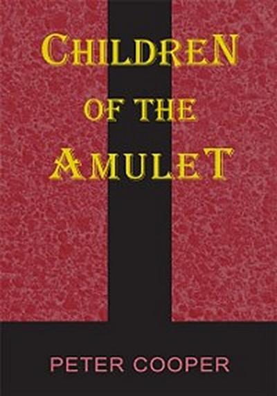 Children of the Amulet