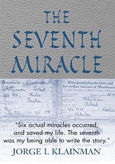 Seventh Miracle