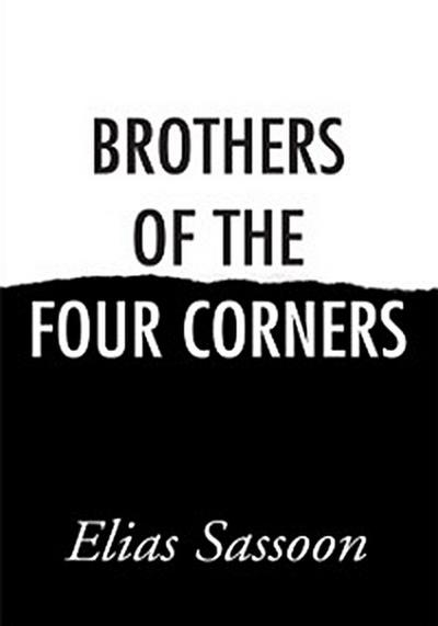 Brothers of the Four Corners