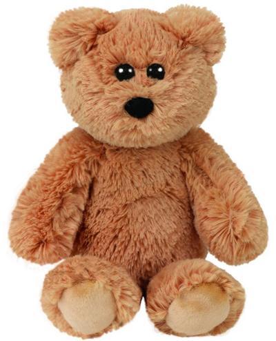 Humphrey, Braunbär 20cm