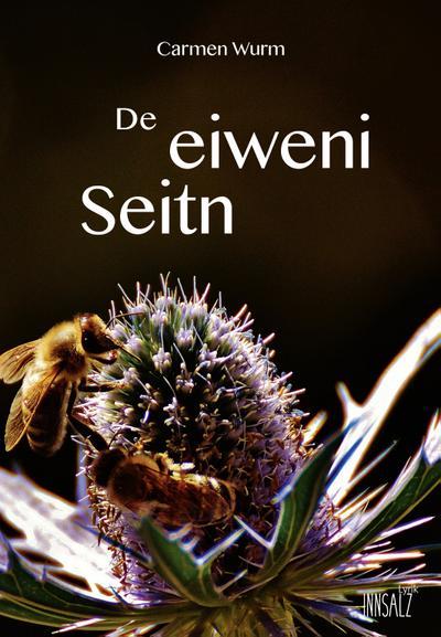 De eiweni Seitn