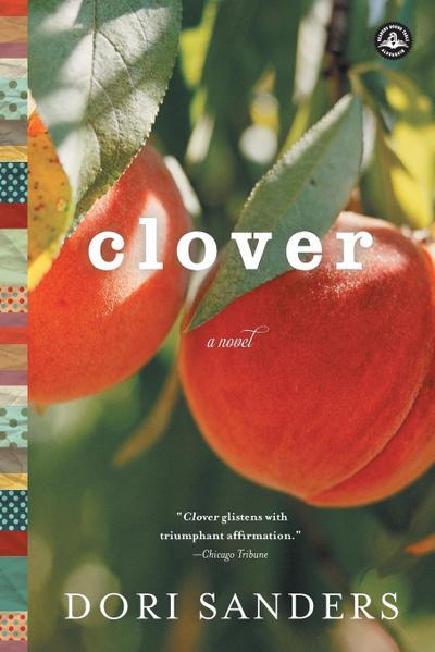 Clover