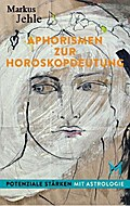 Aphorismen zur Horoskopdeutung