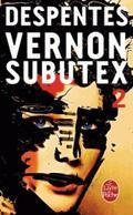 Vernon Subutex 02