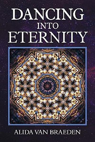 Dancing into Eternity