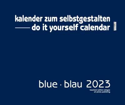 blue-blau-blankokalender-zum-selbstgestalten-2016-do-it-yourself-xl-format-50x42cm